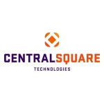 CentralSquare Logo 24 CentralSquare Technologies to Host Local Students for an Hour of Code™
