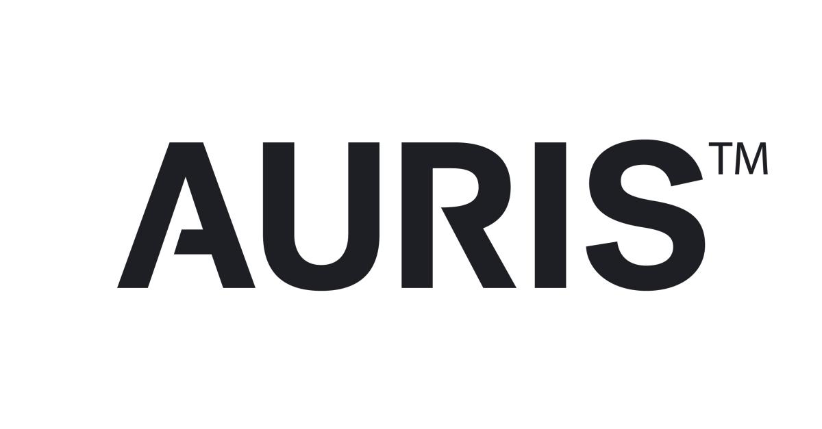 Auris Health Announces $220 Million Growth Financing   Business Wire