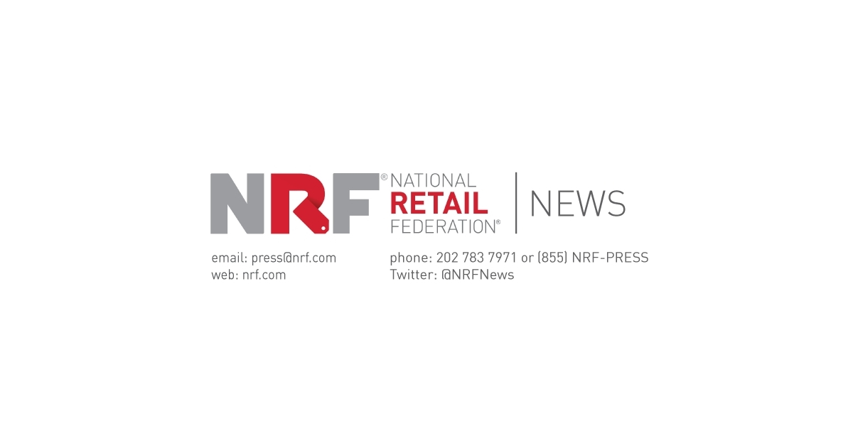 Keynote Speakers Address Retail's Widespread Impact at NRF