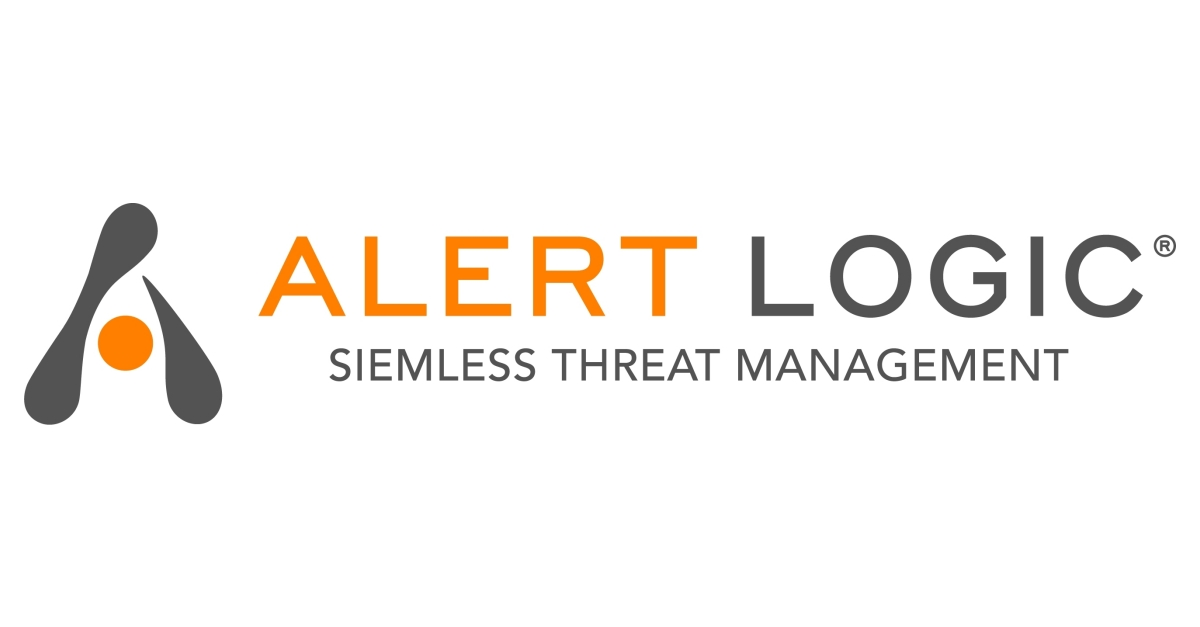 alert logic leverages the new amazon web services security