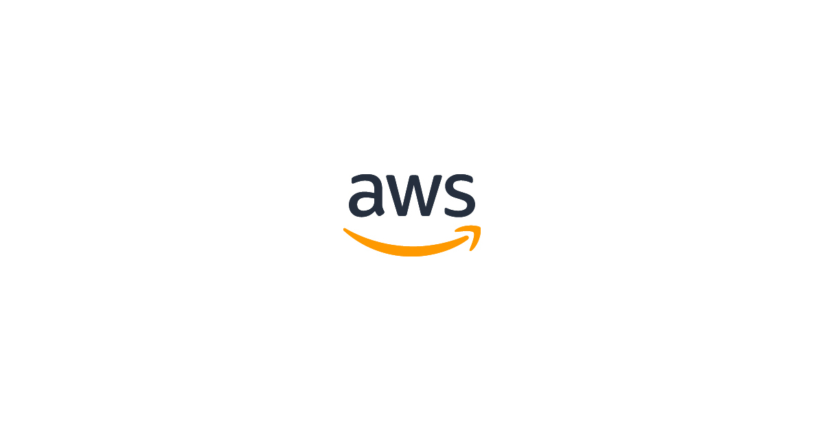 Amazon Web Services Announces 13 New Machine Learning
