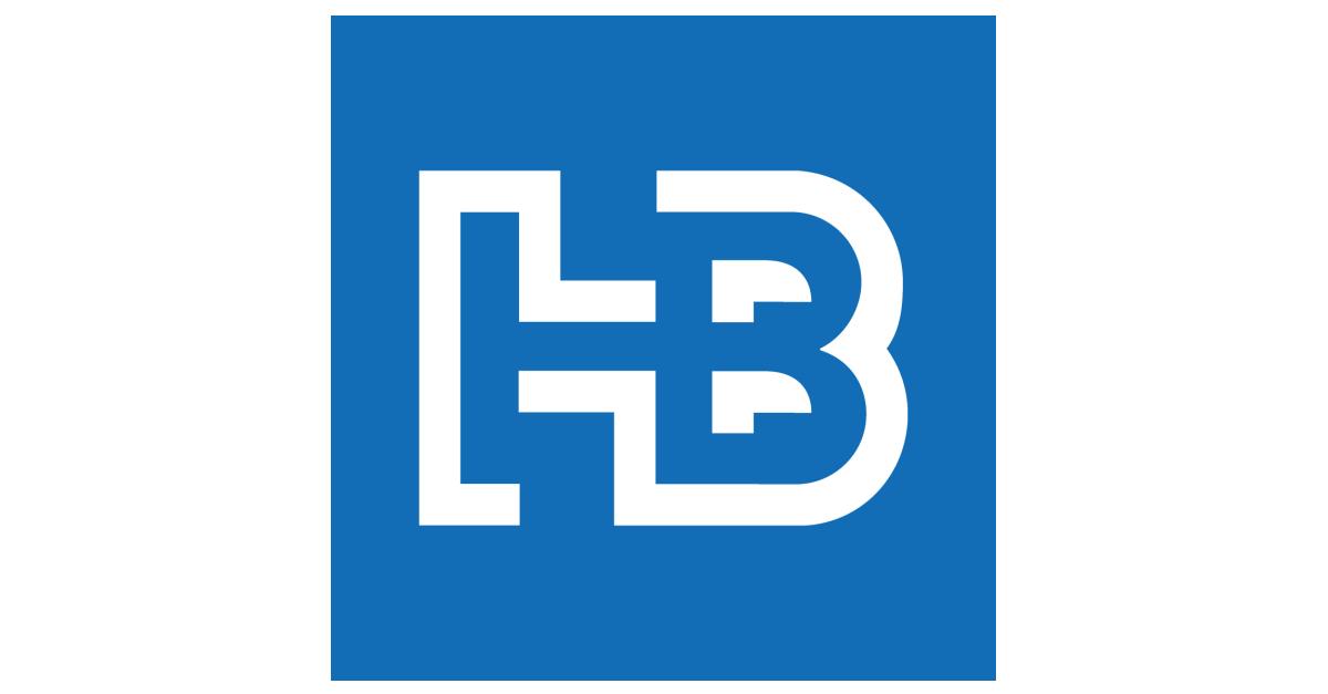 Hagens Berman Ninth Circuit Of Appeals Opinion Secures