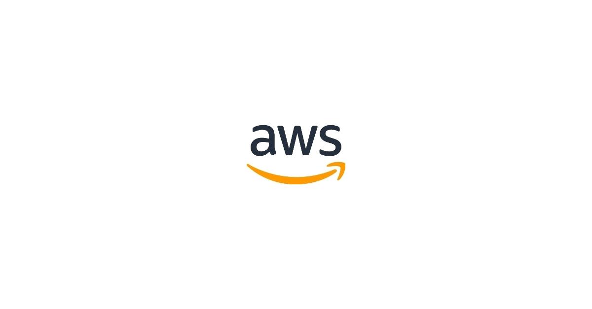 AWS Announces Amazon Quantum Ledger Database (QLDB) and