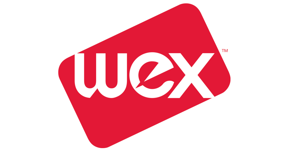 Wex Converting Chevron And Texaco Business Card Customers Business
