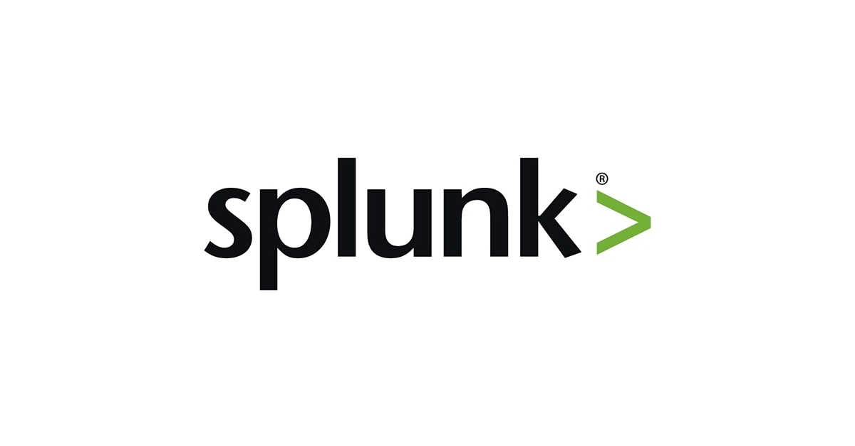 Splunk Announces Integrations With New Amazon Web Services Security