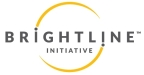 BL circlelogo color Brightline Initiative Study Identifies Crisis Mode Learnings that Create Stronger Strategy Implementation Capabilities