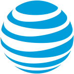 ATT Globe AT&T to Webcast Keynote by Scott Mair at Barclays Conference on December 6