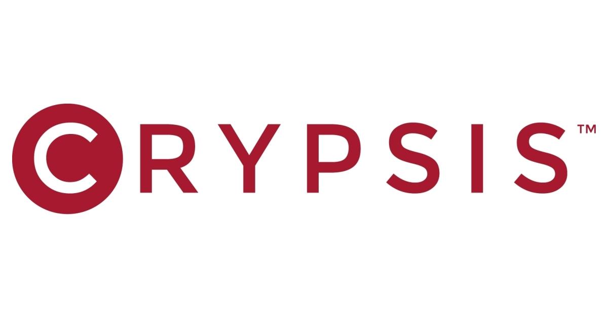 crypsisgroup logo