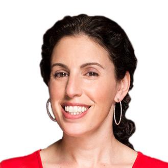 SARAH HOFSTETTER (Photo: Business Wire)