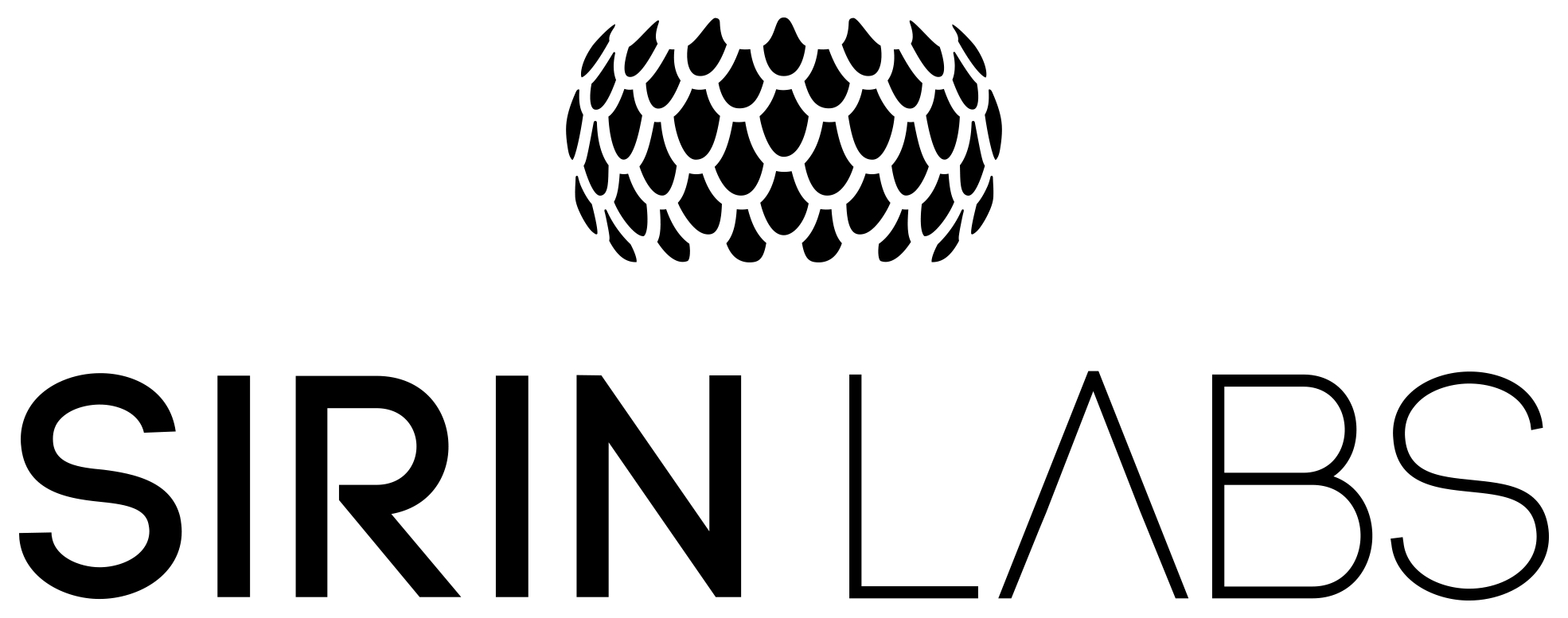 sirin labs cryptocurrency