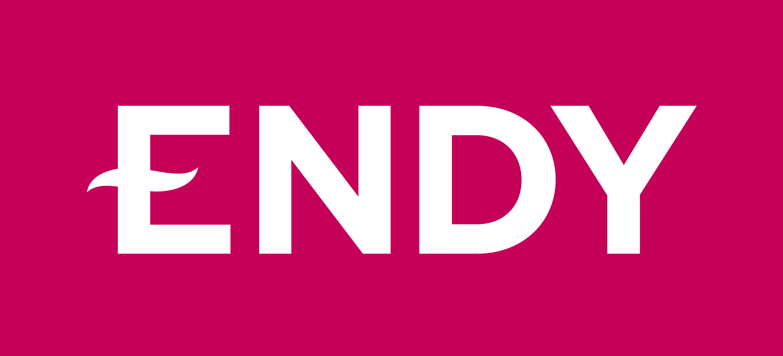 Canadian Mattress Company Endy To Be Acquired By Sleep Country