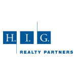 HIG Realty Partners RGB H.I.G. Capital Invests in Wellness Hotel in Germany