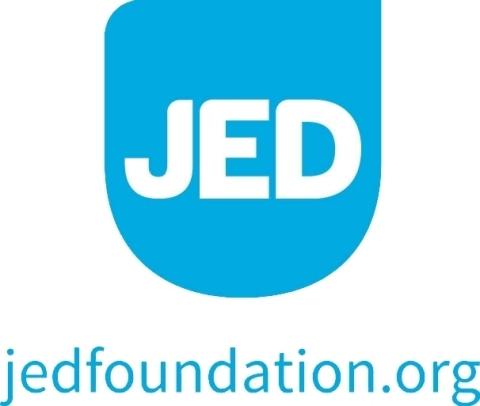 http://jedfoundation.org/