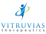 Vitruvias Therapeutics Inc., and Sunny Pharmtech Inc., Announce the       FDA Approval of Generic Aminocaproic Acid 500 mg and 1000 mg Tablets