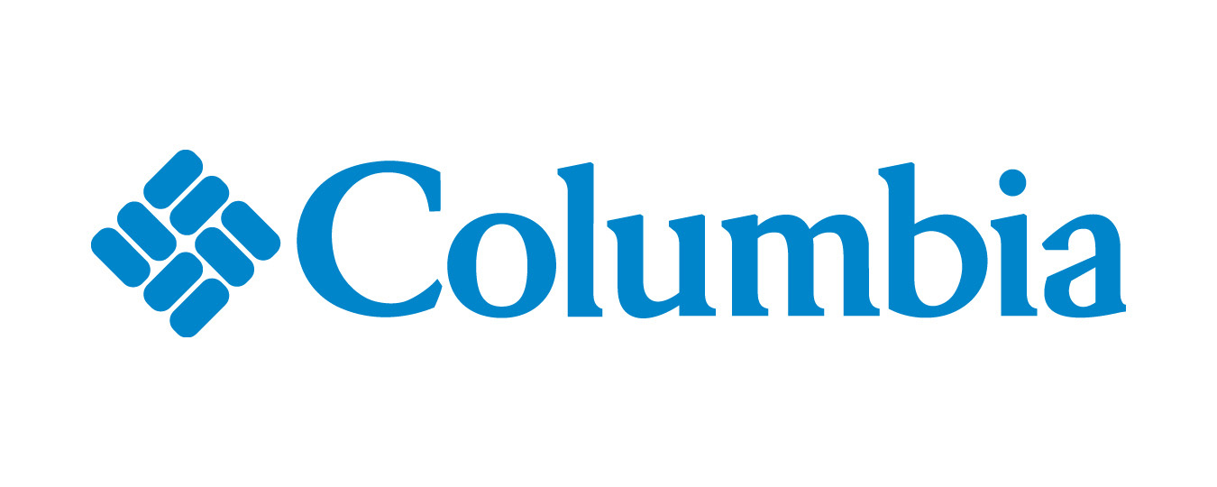 Columbia Goes Behind-The-Scenes and Unveils New Jacket Inspired by