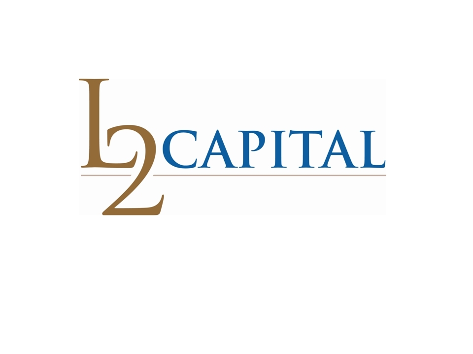 L2 Capital Partners and Lakewood Capital Acquire Orion