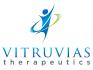 Vitruvias Therapeutics Inc.和祥翊制药宣布FDA核准氨基已酸500毫克和1000毫克片剂仿制药
