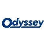 Odyssey Logo Odyssey Logistics & Technology Corporation Completes Acquisition of AFF Global Logistics