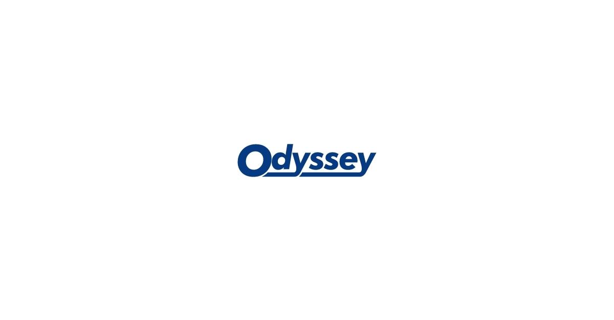 Odyssey Logistics & Technology Corporation Completes