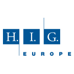 HIG Europe logo RGB Ecore Completes €255 Million Senior Secured Notes Offering