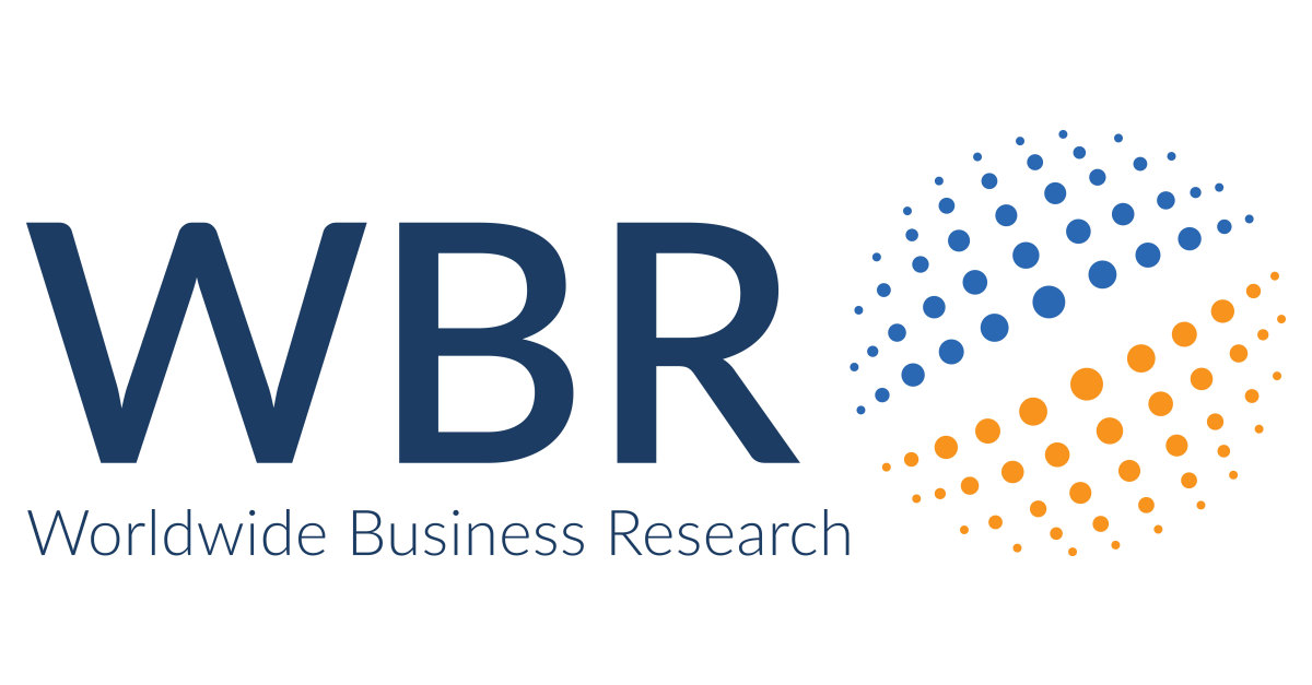 WBR and NRF Partner to Deliver Retail Logistics Content at