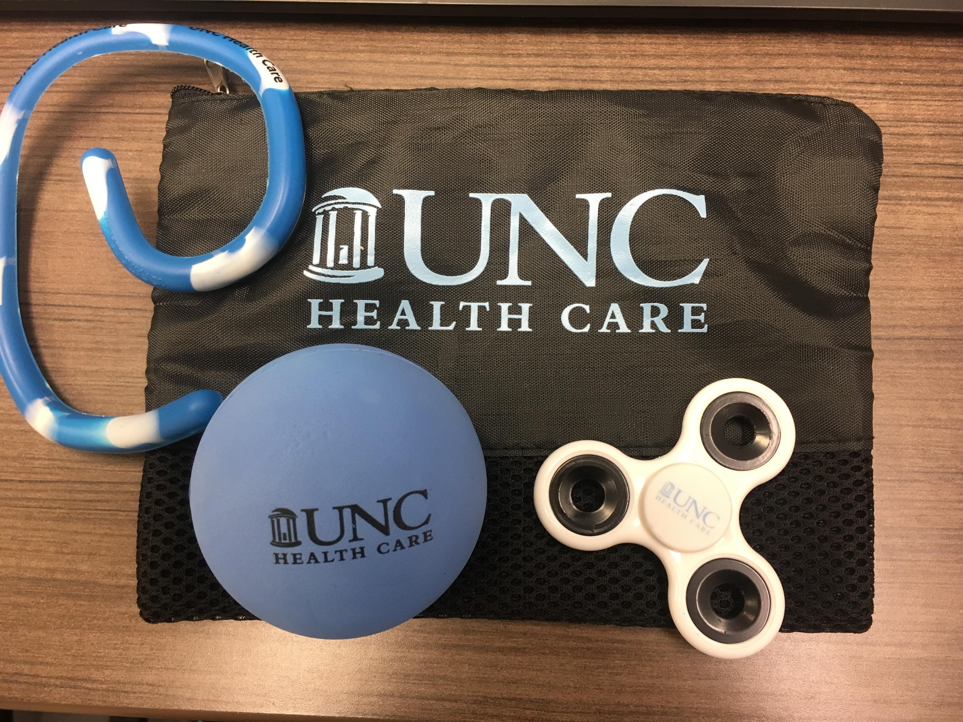 Unc Lenoir Health Cares Entrance - Bikeriverside