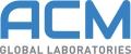 ACM Global Laboratories任命Brian Wright为总裁