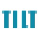 TILT logo TILT Announces Major Company Updates To Propel Unique Business Model