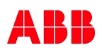 ABB logo ABB enables groundbreaking trial of remotely operated passenger ferry