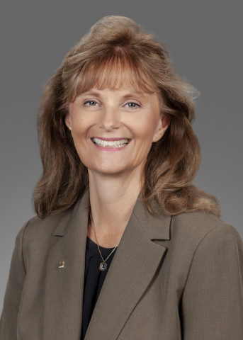 PCBB announces newest board member: Louise A. Walker, President and Chief Executive Officer, of Firs ...
