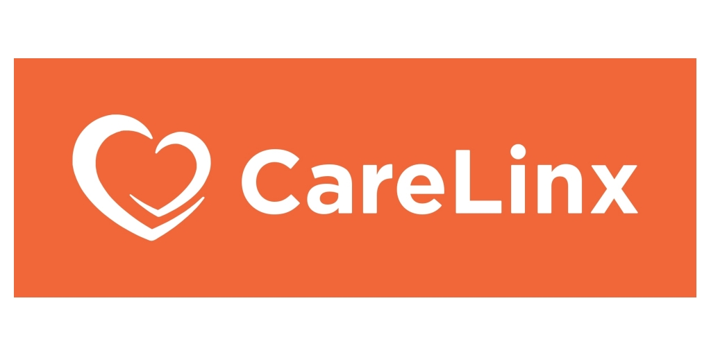 """CareLinx Launches """"Medicare at Home,"""" a Proven Non-Medical Home on ans home care, als home care, abc home care, aps home care, ace home care, adv home care,"""