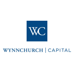 stacked cmyk Wynnchurch Capital Invests in Buchanan Rubber as Part of Growing Distribution Platform