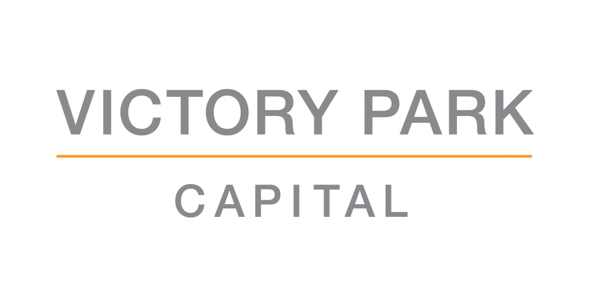 Victory Park Capital Appoints Kevin Burke as Partner | Business Wire