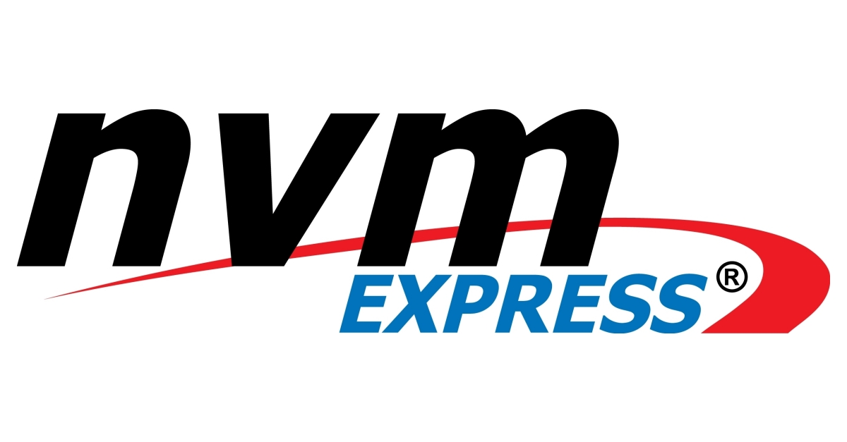 NVM Express, Inc  Announces NVMe-MI™ 1 1 Specification in