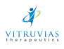 Vitruvias Therapeutics Inc., Licenses Potassium Chloride ER ANDA (10 and       20 mEq) Capsules to Be Manufactured at Bora Pharmaceutical's New Zhunan       Facility in Taiwan