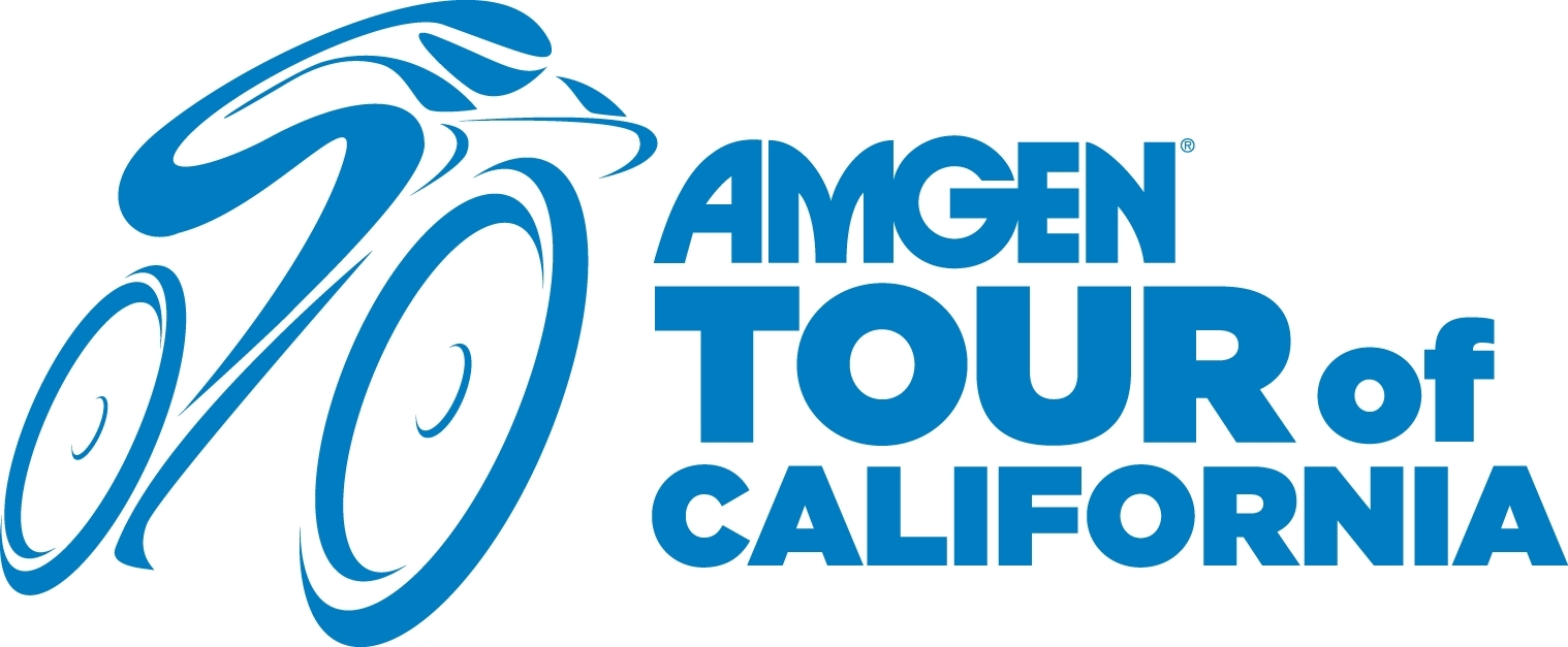 Amgen Tour Of California 2020 Amgen Tour of California 2019 Host Cities and Race Schedule