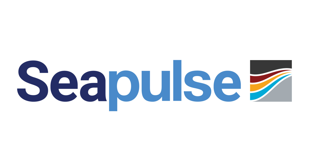 Seapulse and Maersk Drilling Announce Alliance to Execute