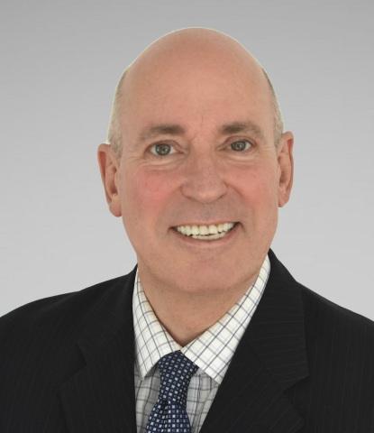 Adam Gordon, senior consultant, GoldSpring Consulting. Gordon will support GoldSpring's growing meet ...