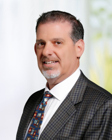 Rob Baumgarten has been promoted to vice president of Retirement Plan Sales at The Standard. (Photo: Business Wire)