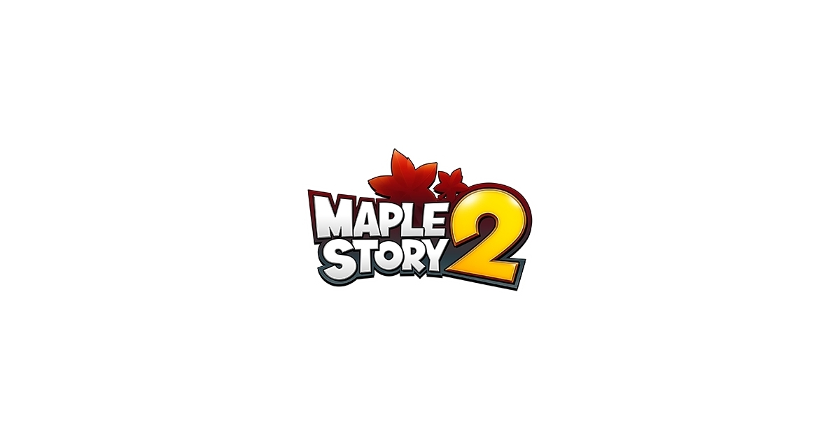 MapleStory 2 Goes to the Sky and Introduces Soul Binder