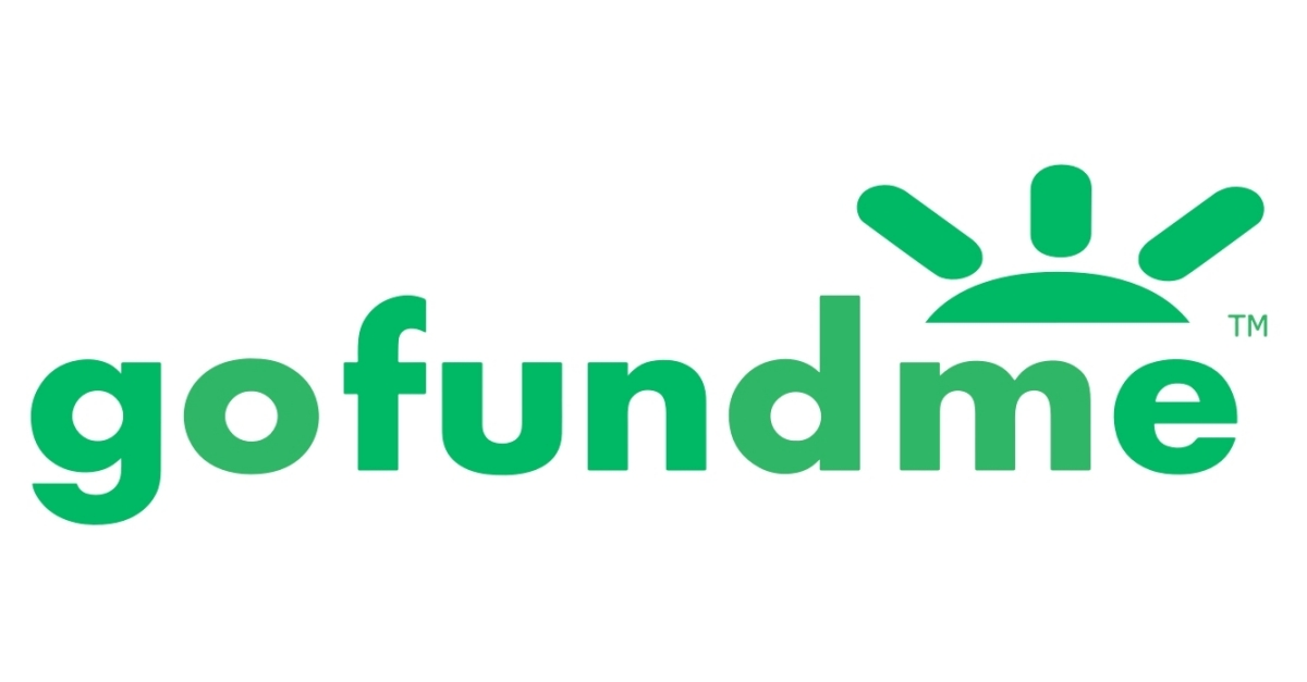GoFundMe Releases Annual