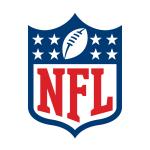 LA NFL ANUNCIA LOS 32 JUGADORES NOMINADOS AL PREMIO AL HOMBRE DEL AÑO WALTER PAYTON NFLMAN OF THE YEAR PRESENTADO POR NATIONWIDE
