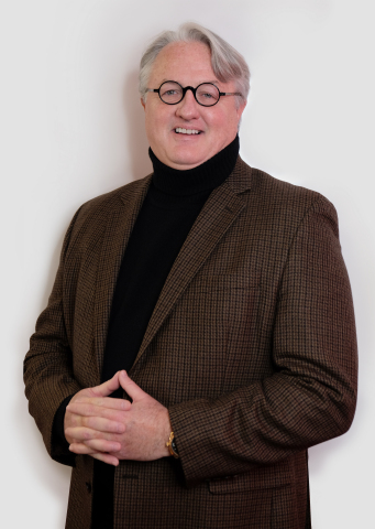 Michael Kramer Appointed CFO of MedMen (Photo: Business Wire)