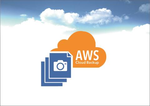 AccelStor verbessert Datenschutz und steigert Speichereffizienz, indem Kunden Snapshots ihrer All-Fl ...