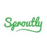 Sproutly Logo Medium Sproutly Announces Hiring New President from Anheuser Busch InBev and Kimberley Clark