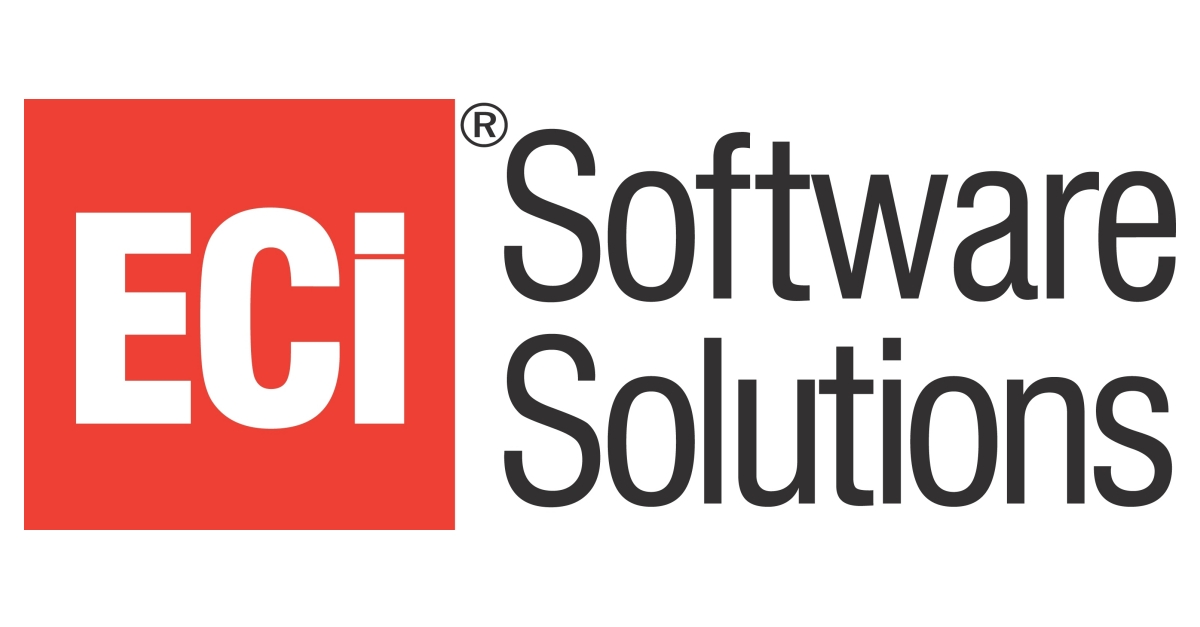 eci announces integration between spruce174 erp software and