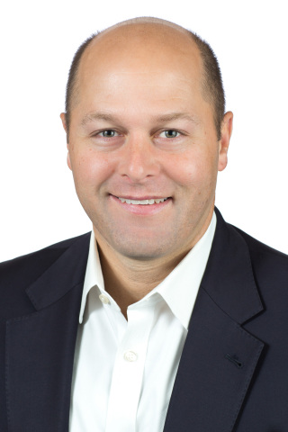 SignatureFD Appoints Hunter Hill Director of Advisor Development (Photo: Business Wire)