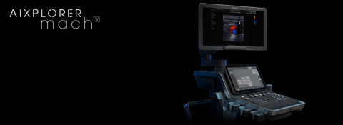 SuperSonic Imagine, a company in breakthrough ultrasound medical imaging devices, has deployed PTC's ThingWorx Industrial IoT Platform for the remote monitoring and service of its market-leading patient diagnostic devices. (Photo: Business Wire)