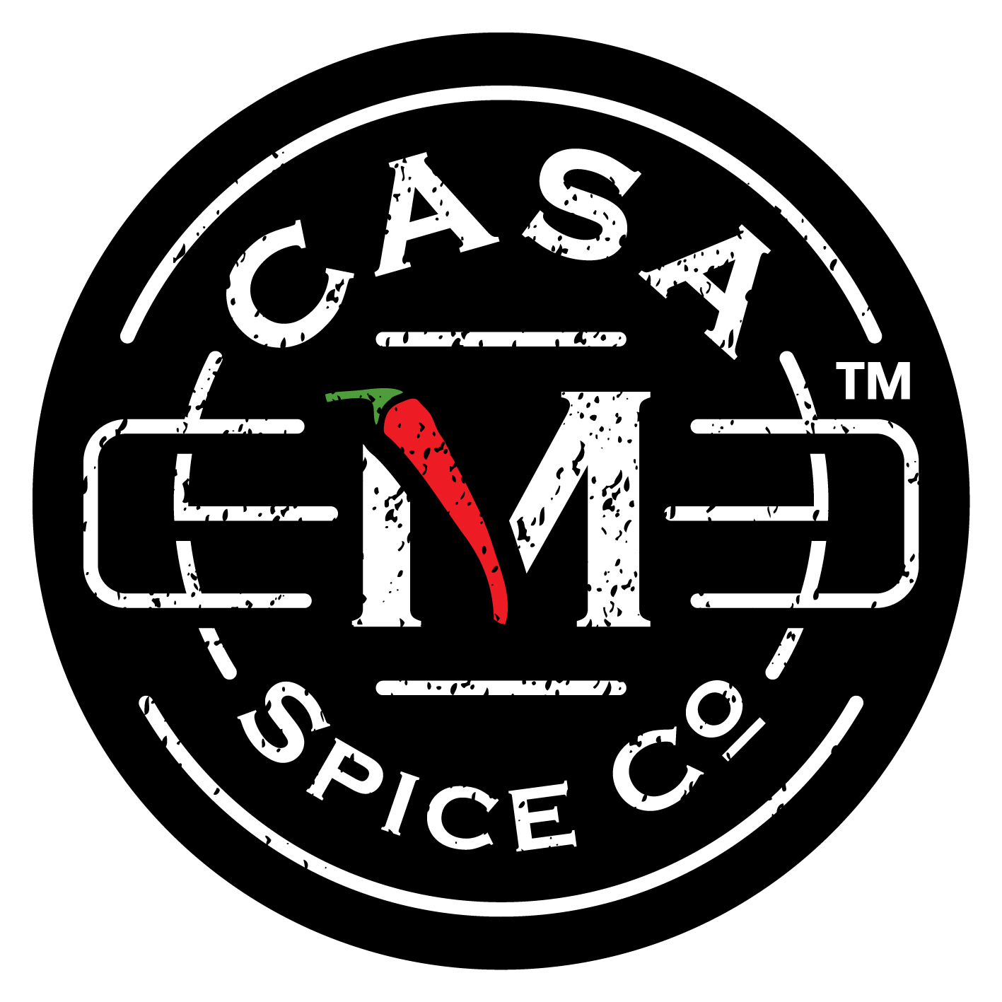 Casa M Spice Co Appearing On The Food Network Business Wire