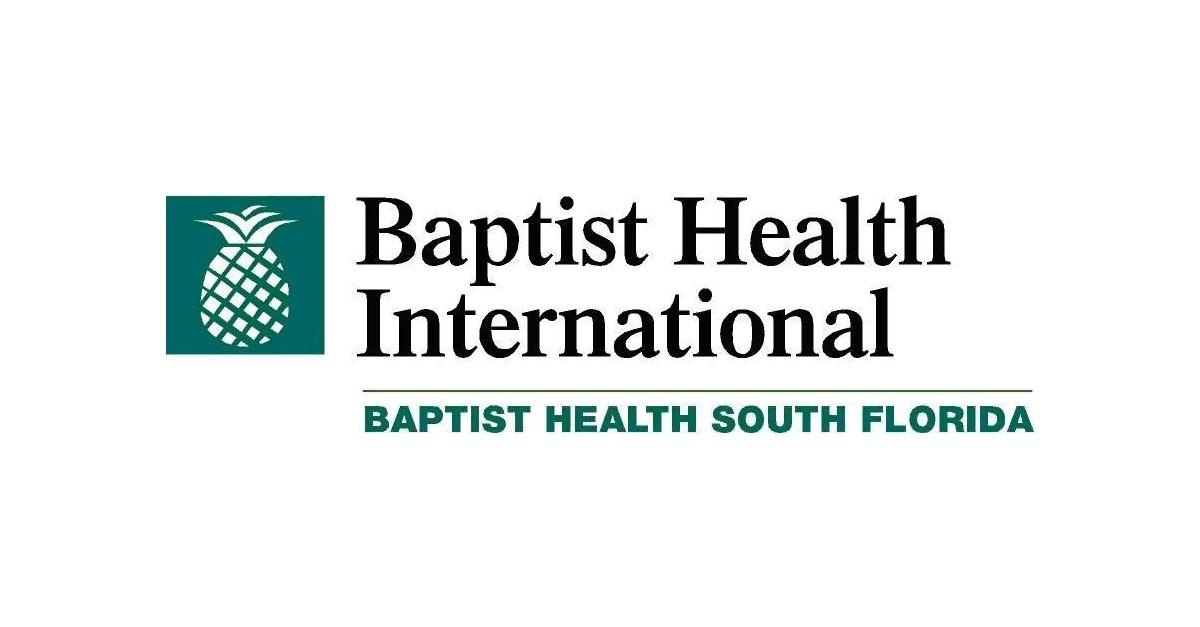 Baptist Health International Inaugurates Pet And Ct Imaging Center